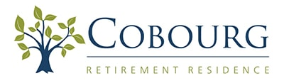 Cobourg Retirement Logo